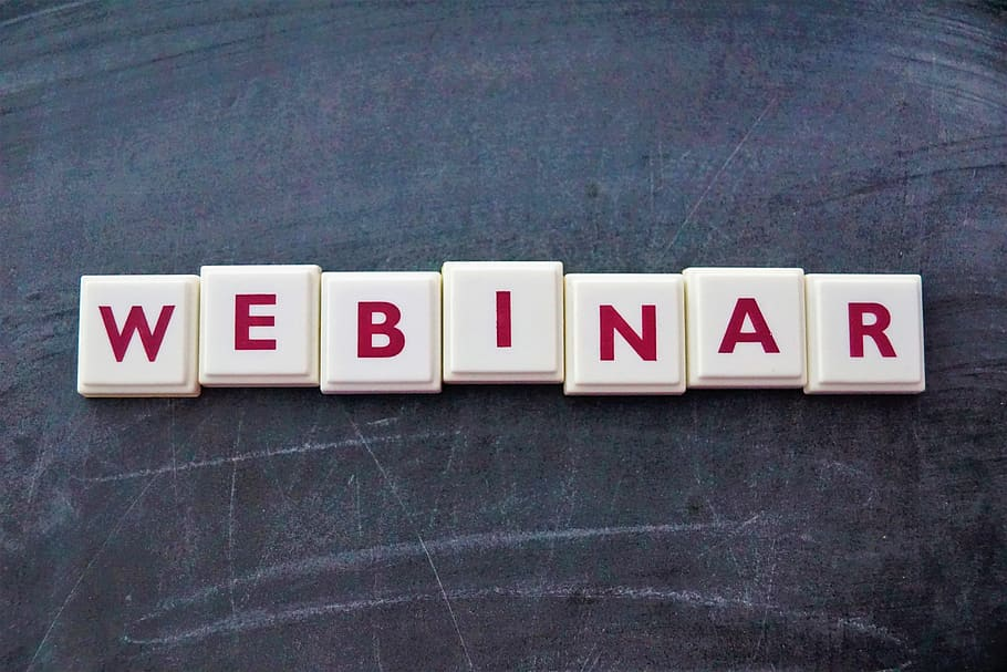 Webinar - Clinical Reasoning for the Provision of Services During Lockdown Stages - 4 May 2020